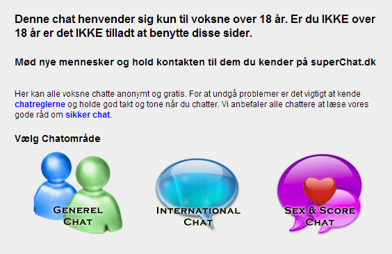 Ofir chat / forum chat / chat.forum.dk